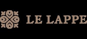 Le Lappe Relais Toscana