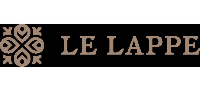 Logo Le Lappe Relais Toscana