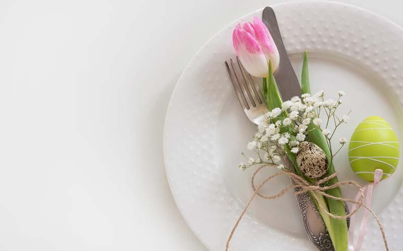 Offerte Pasqua Le Lappe Relais Toscana
